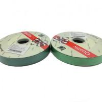"""Упаковочная тесьма  """"PVC""""  шир 1,8 см, дл.100 м 22760-3"""