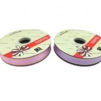 """Упаковочная тесьма  """"PVC""""  шир 1,8 см, дл.100 м 22760-7"""