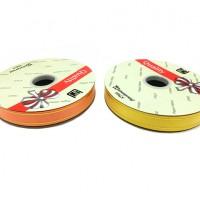 """Упаковочная тесьма  """"PVC""""  шир 1,8 см, дл.100 м 22760-10"""