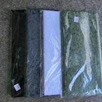 Бумага упаковочная  ФЕТР  (набор 20 листов 53*57 см)   арт.111