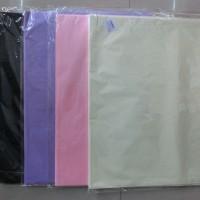 Бумага упаковочная для цветов  ПЕРГАМЕНТ(набор 20 листов 50*75 см)   арт.119