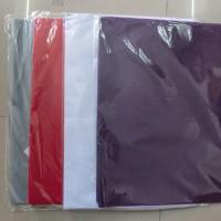 Бумага упаковочная для цветов    ПЕРГАМЕНТ(набор 20 листов 50*75 см)   арт.120