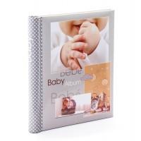 Фотоальбомы Fotografia магнитный 23х28 см. 30 листов, FA-SA30 - 219, детский (12)