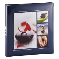 Фотоальбом Fotografia традиционный 30х30 см. 30 листов,  FA-BB30 - 115, романтика (12) под уголки
