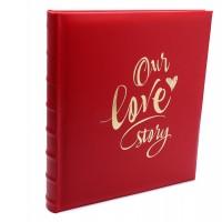 Ф/альбом Fotografia 200ф книга 10*15   852 Our love story (12)