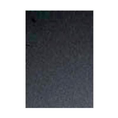 Металлическая пластина 20*30см (цвет серебро матовое)